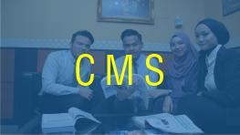 Campus Management Sistem (CMS)