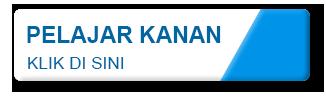 banner kptm astar 2020 DaftarOnlineV4 button1