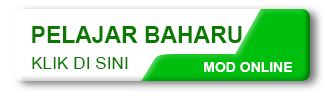 banner kptm astar 2020 DaftarOnlineV4 button2