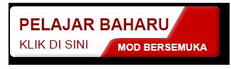 banner kptm astar 2020 DaftarOnlineV4 button3